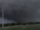 2019 Enid, Oklahoma Tornado (Dixie)