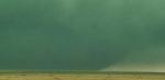 Wedge tornado 5.png