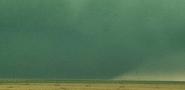 Wedge tornado 5