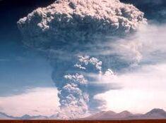 Volcano (22)
