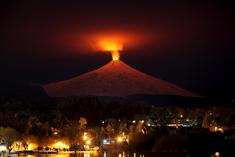 Volcano (44)