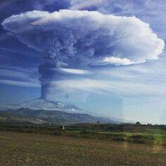 Volcano (47)