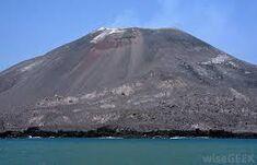 Volcano (38)