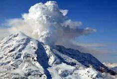 Volcano (2)