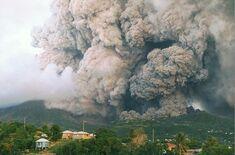 Volcano (42)