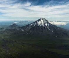 Volcano (15)