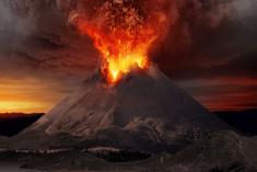 Vesuvius79AD