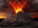 2020 Eruption of Mount Vesuvius (FrigidusMedicane)