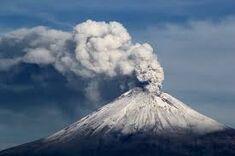 Volcano (30)
