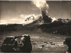 Volcano (43)