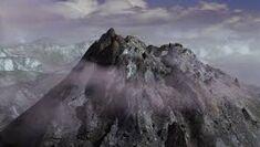 Volcano (8)