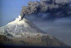 Volcano (46)