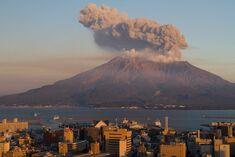 Volcano (35)