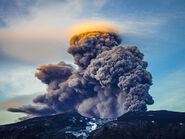 Iceland-volcano-2014