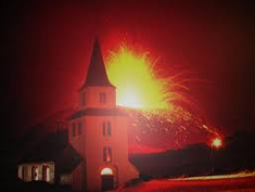 Volcano 167