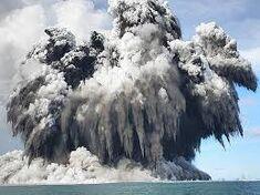 Volcano (39)