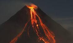 Volcano (36)
