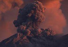 Volcano (25)