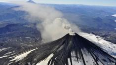 Volcano 161