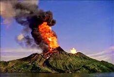 Volcano (45)