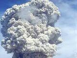 2144 Newberry Volcano Eruption
