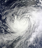 File:Typhoon Muifa Aug 1 2011 0150Z.jpg
