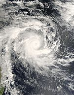 File:Cyclone Bondo 20 dec 2006 0635Z.jpg