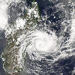 File:Tropical Cyclone Clovis 2006-07.jpg