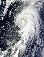 File:Tropical Storm Yagi 2013-06-10 0155Z.jpg