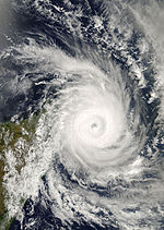 File:Cyclone Indlala 2007.jpg