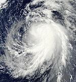 File:Typhoon Malakas 2010-09-23 0100Z.jpg