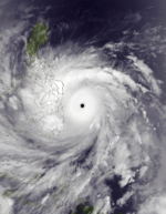 File:Haiyan Nov 7 2013 1345Z (1).png