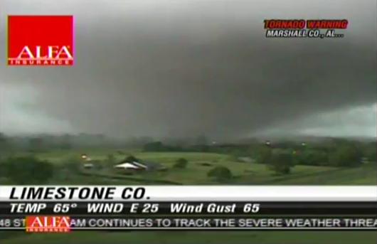 File:EF5 April 27 Alabama Tornado.png