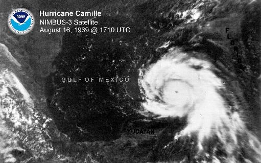 File:Camille '69 Peak.png