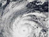 2900 Atlantic Hurricane season (worldsstrongestcyclone)