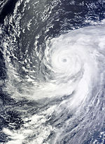 File:Typhoon Ma-on Jul 16 2011 0145Z.jpg