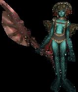 Princess Sokuuf