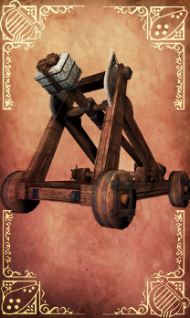 File:Moblin catapult.png