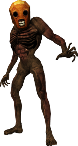 File:Redead.png