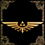 Category: Hyrule Historia