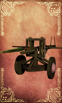 Poisonspearlauncher