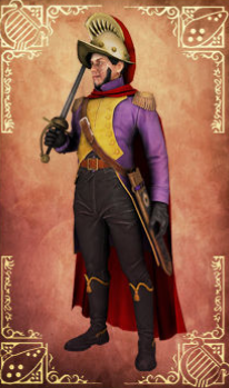 File:Labranna captain.png