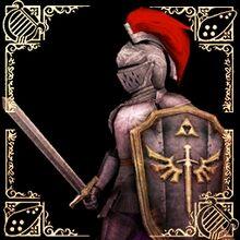Hyl knight