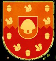 House Tarrey