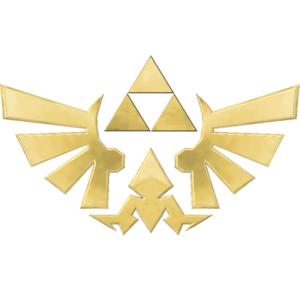 File:Kingdom of Hyrule.png