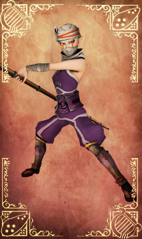 File:Monk.png