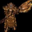 Bronzeknuckle-0