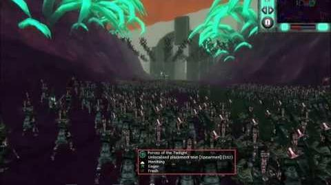 Hyrule- Total War - Mission 13 Playthrough