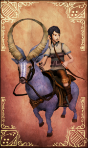Mountedfarmerarcher