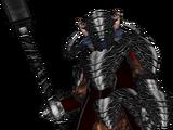 Doom Knight of Ganon